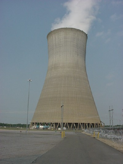nuclear-power-tower1.jpg